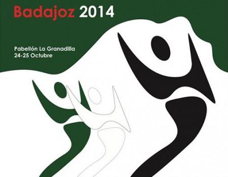 Varios deportistas gallegos acuden al Campeonato España Infantil