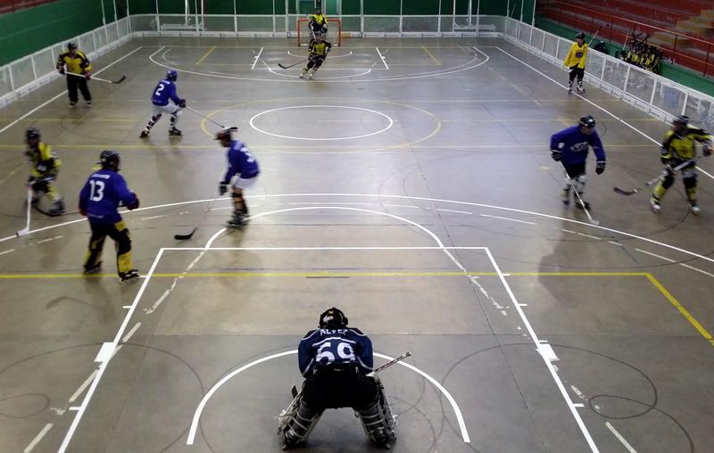 hockey_linea_acorunha