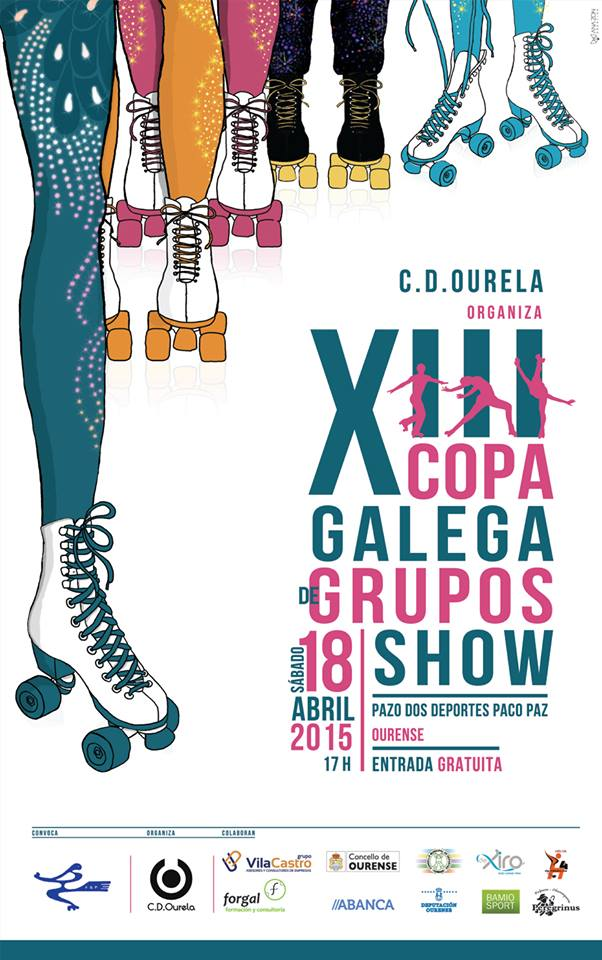 2015-Cartel-Copa-Galega-GruposShow