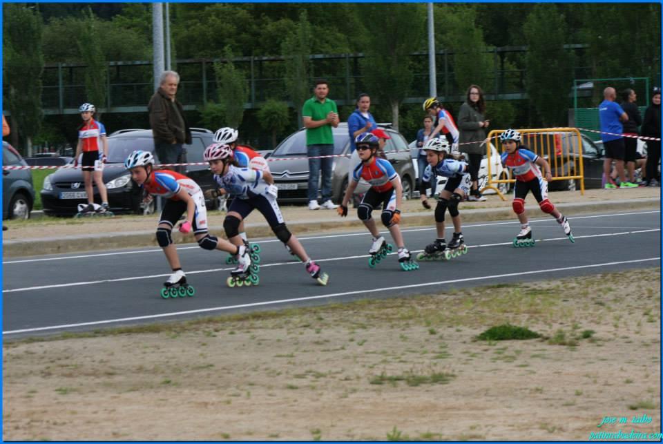 2015-Cpto-Gallego-Velocidad-Circuito