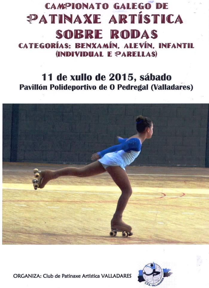 2015-Campeonato-Autonomico