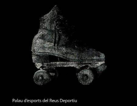 Avance Campeonato de España Juvenil de Patinaje Artístico