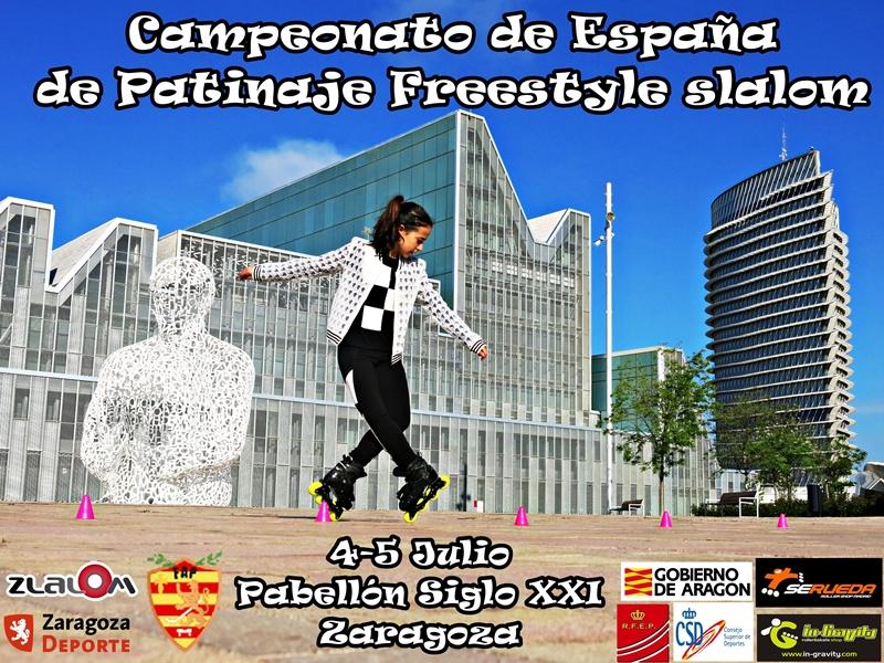 2015-cartel-campeonato-de-españa-patinaje-freestyle