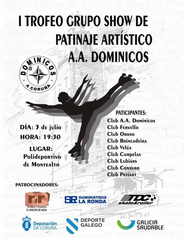 Cartel_Torneo_GruposShow_CAADominicos_web
