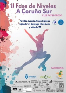 2017-06-17.18.24-PA-Cartel-IIFaseNiveles-ACorunhaSur