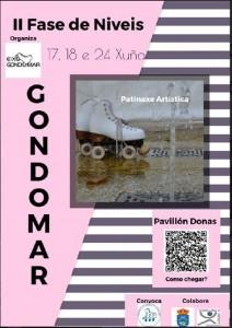 2017-06-17.18.24-PA-Cartel-IIFaseNiveles-Pontevedra