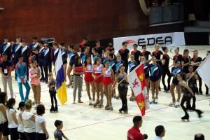 PA-2017-07-01-CampeonatoEspanha-Juvenil-Cadete2