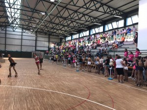 PA-2017-07-08-Campionato-Galego-Benxamin-Alevin-Infantil11