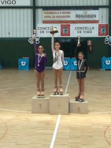 PA-2017-07-08-Campionato-Galego-Benxamin-Alevin-Infantil14
