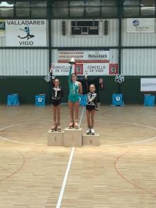 PA-2017-07-08-Campionato-Galego-Benxamin-Alevin-Infantil16