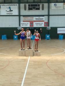 PA-2017-07-08-Campionato-Galego-Benxamin-Alevin-Infantil17