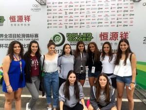 WRG-2017-08-29-PA-CPGondomar-Show3