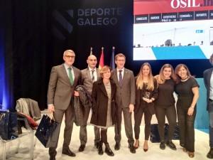 2017-PremiosDeporteGalego1