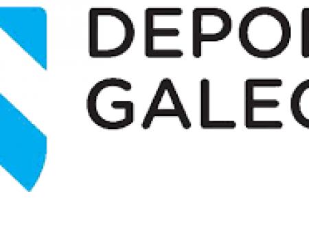 O HC Liceo, Fran García e Rosa García, Premios Deporte Galego do ano 2016
