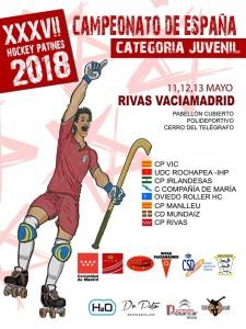 2018-05-11.12.13-HP-Cartel-Campeonato-Espanha-Juvenil