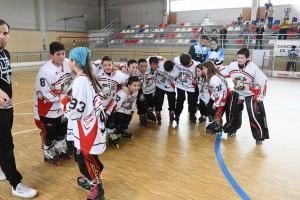 HL-2018-05-13-Copa-Cativos1