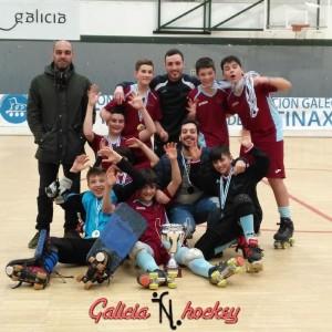HP-2018-04-08-F4-Alevin-Compostela