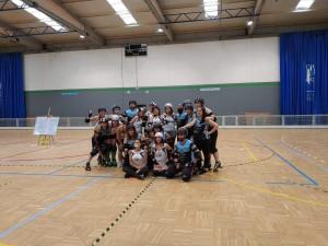 RD-2018-06-02-CopaFedarativa2
