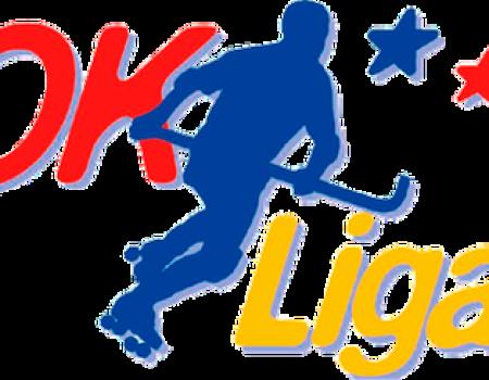 Las ligas nacionales de Hockey sobre Patines ya tienen calendario para la temporada 2018-2019