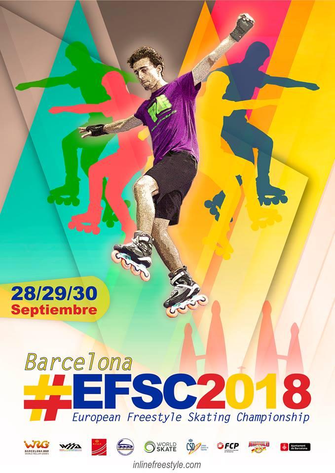 2018-09-28.30-PF-Cartel_CampeonatoEuropa