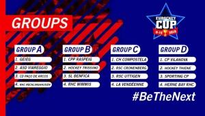 HP-2018-EurockeyCup-Grupos