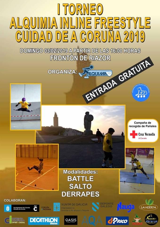 2019-02-03-PF-Cartel-TorneoAlquimia