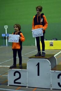 PF-2019-02-03-Torneo-Alquimia (3)