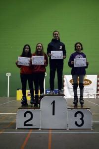 PF-2019-02-03-Torneo-Alquimia (4)