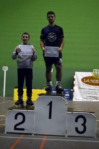 PF-2019-02-03-Torneo-Alquimia (5)