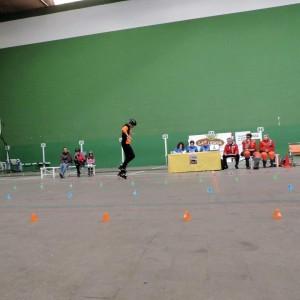 PF-2019-02-03-Torneo-Alquimia11
