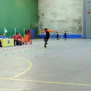PF-2019-02-03-Torneo-Alquimia6