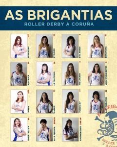 RD-2019-02-16-LigaGalega-Xornada2-1