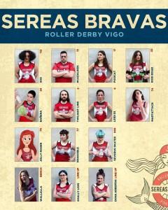 RD-2019-02-16-LigaGalega-Xornada2-2