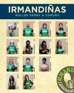 RD-2019-02-16-LigaGalega-Xornada2-4