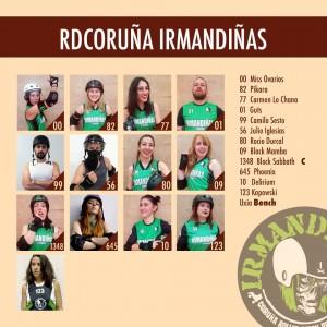 RD-2019-03-16-LigaGalega-Xornada3-1