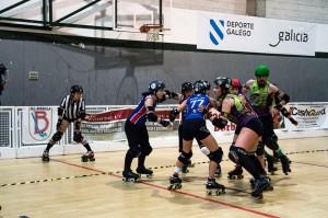 RD-2019-03-16-LigaGalega-Xornada3-16