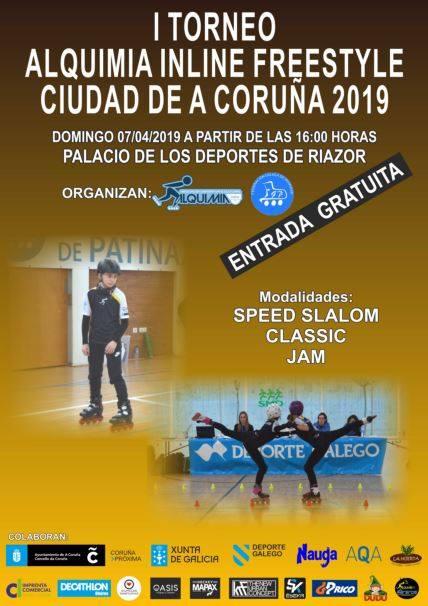2019-04-07-PF-Torneo-Alquimia