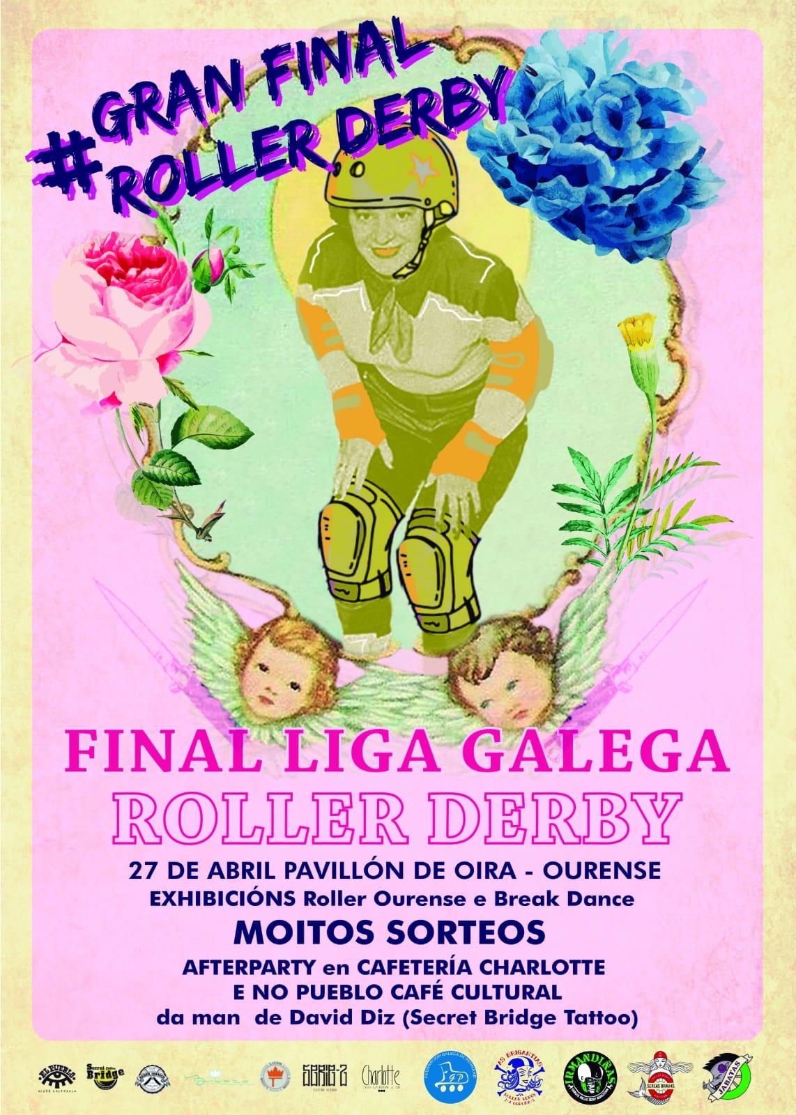 2019-04-27-RD-Cartel-LigaGalega-FaseFinal