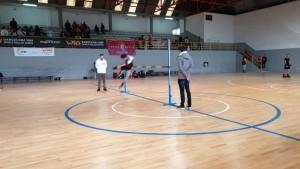 PF-2019-04-07-CopaEspaha-Carballiño2