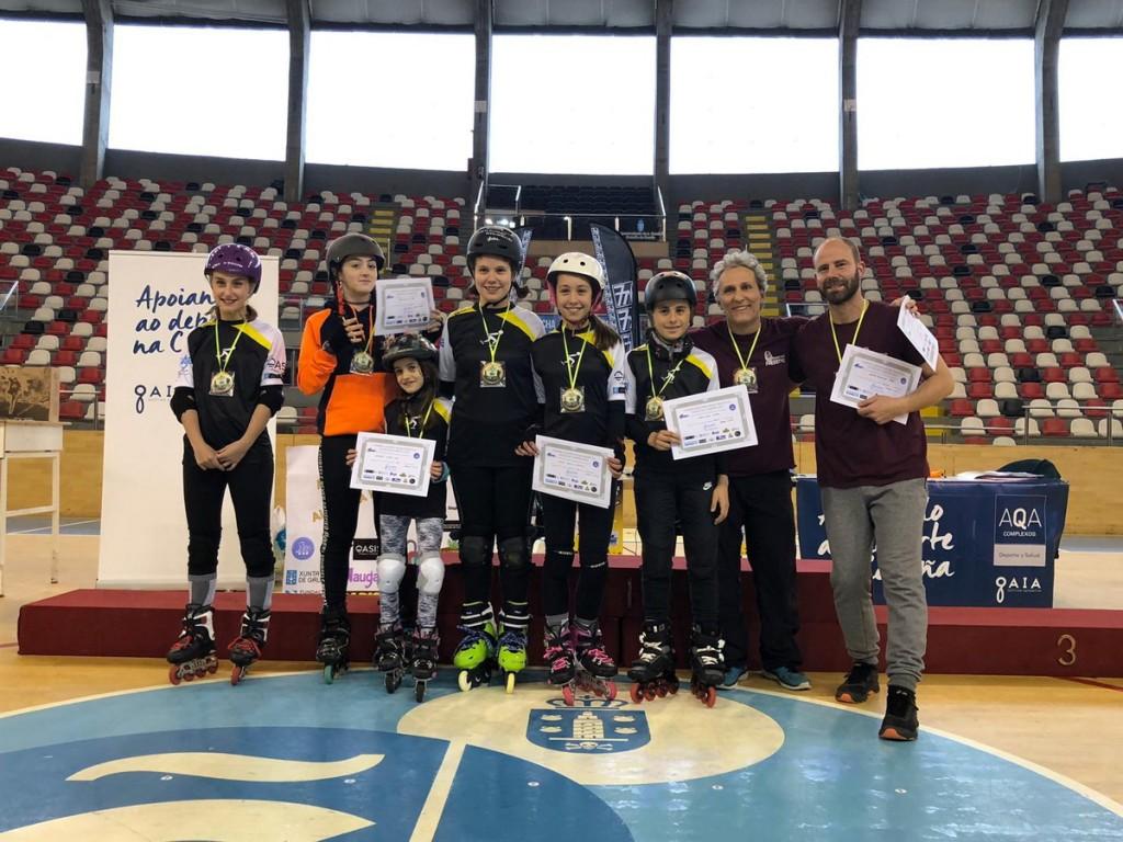PF-2019-04-07-TorneoAlquimia (B)