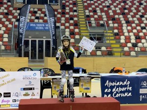 PF-2019-04-07-TorneoAlquimia (E)