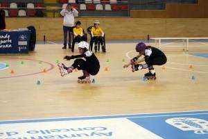 PF-2019-04-07-TorneoAlquimia (H)