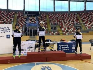 PF-2019-04-07-TorneoAlquimia (P)