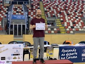 PF-2019-04-07-TorneoAlquimia (R)