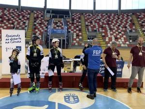 PF-2019-04-07-TorneoAlquimia (V)
