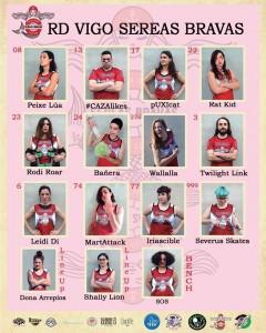 RD-2019-04-27-LigaGalega-FaseFinal4