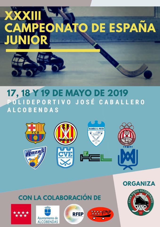 2019-05-17.19-HP-Cartel-CE-Junior