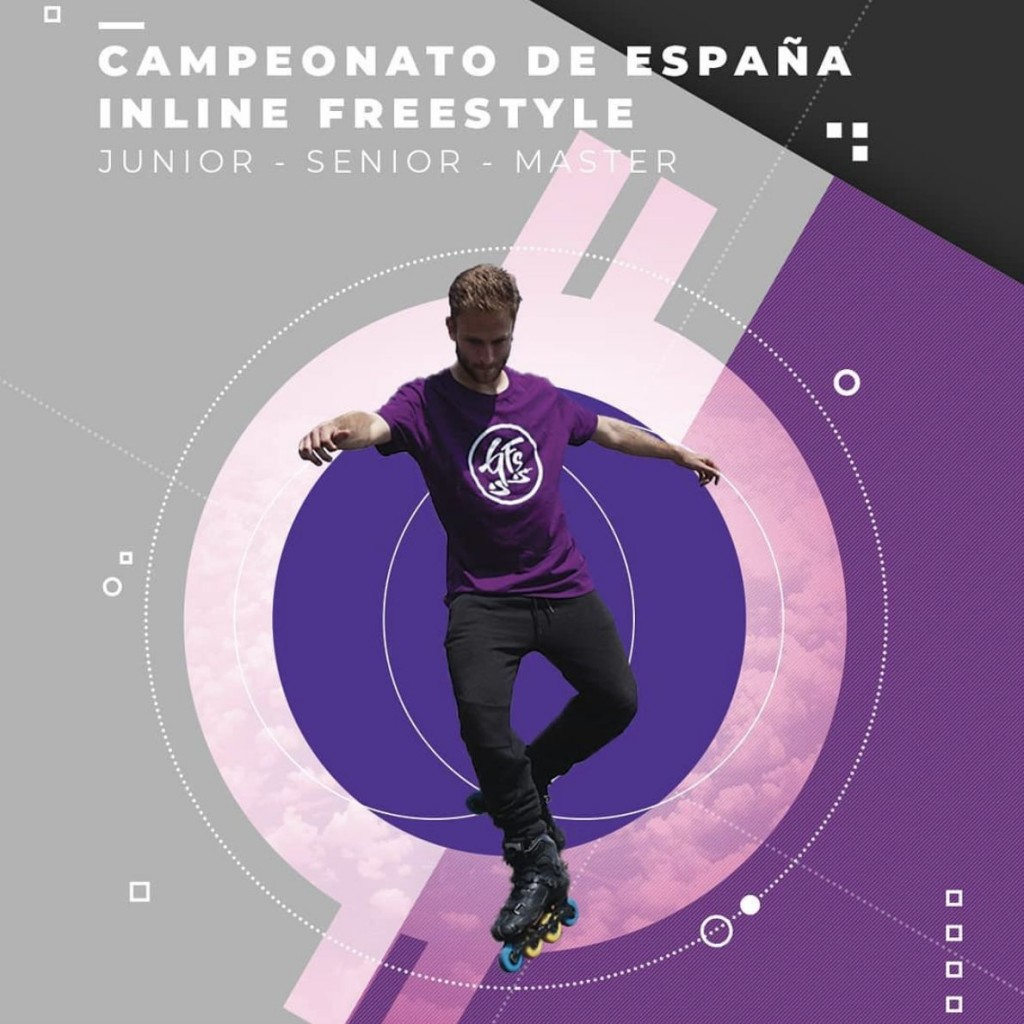 2019-05-17.19-PF-Cartel-CE-Junior-Senior