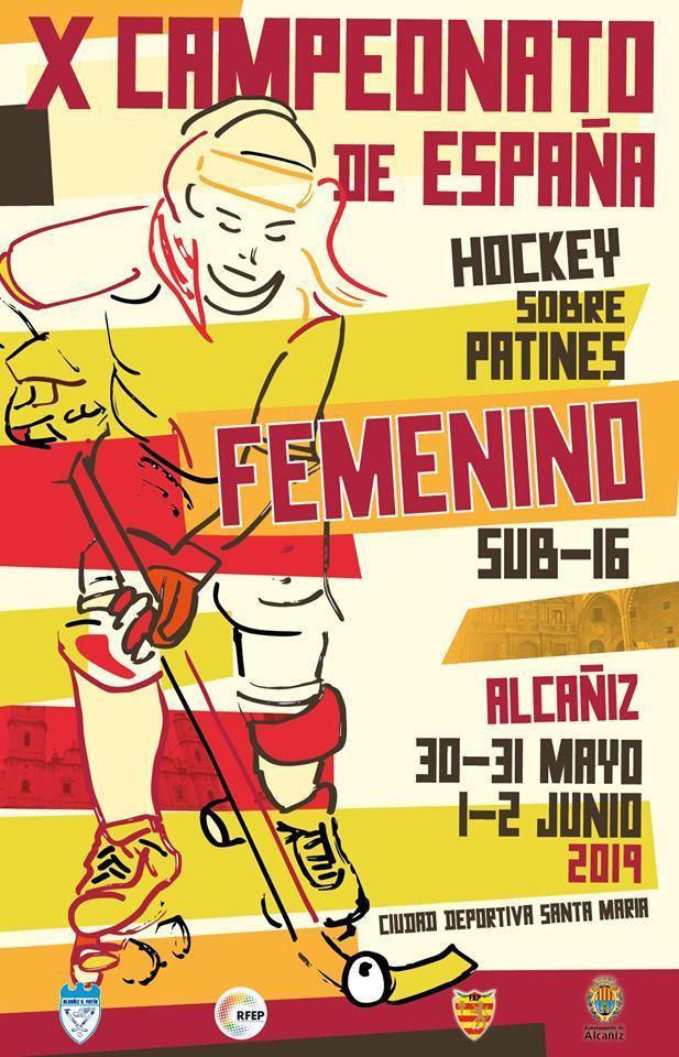 2019-06-01.02-HP-Cartel-CE-Sub16-Femenino