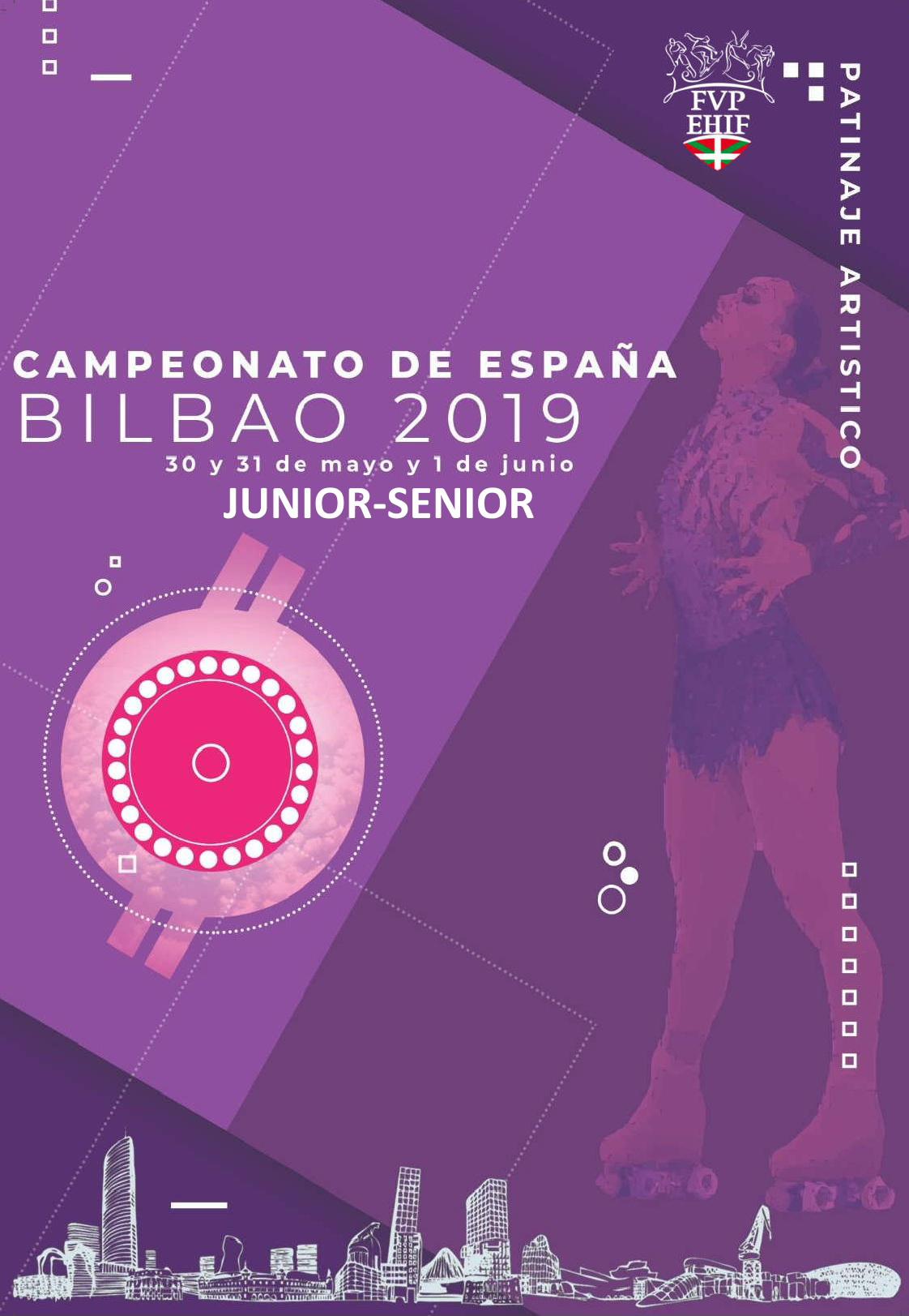 2019-06-01.02-PA-Cartel-CE-Junior-Senior